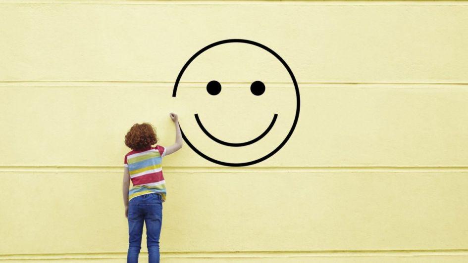 Si usted cree en la felicidad, no lea este texto - Por Fernando G. Toledo