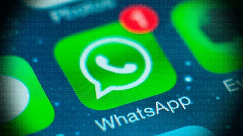¿Harto de los links sospechosos que te envían por WhatsApp? Así podrás evitarlos