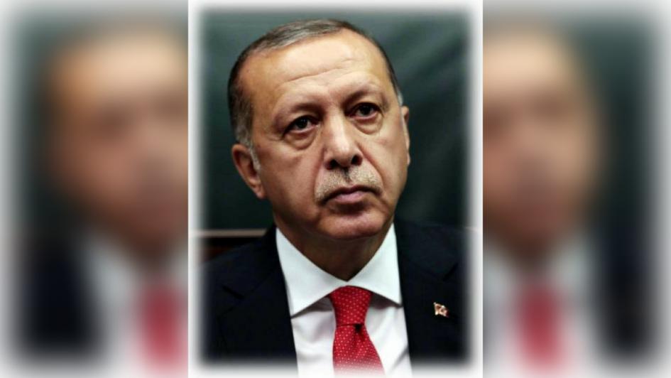 Turquía, largo adiós a Occidente - Por Rodolfo Vacarezza