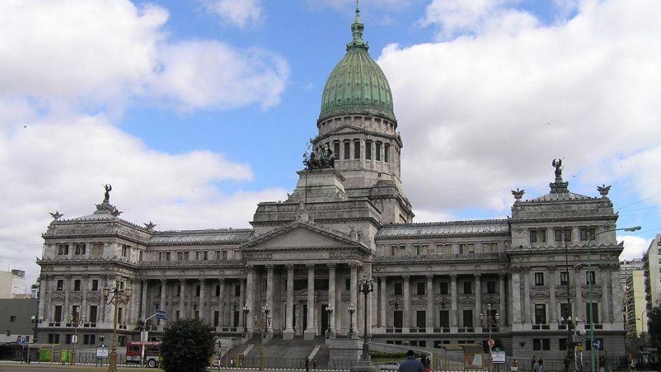 El rechazo al aborto legal pierde un voto: una senadora anunció que se abstendrá