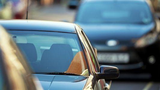 Accidentes en la vía pública: el accionar inicial disminuye la morbilidad en un 80%