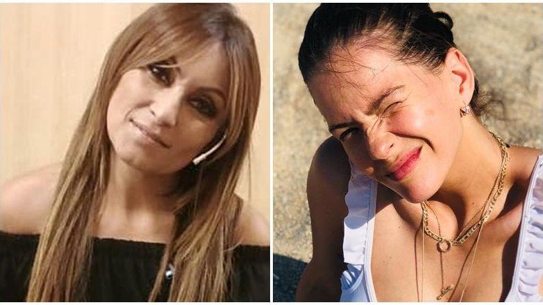 Marcela Tauro criticó una decisión maternal de la China Suárez y la actriz la destruyó