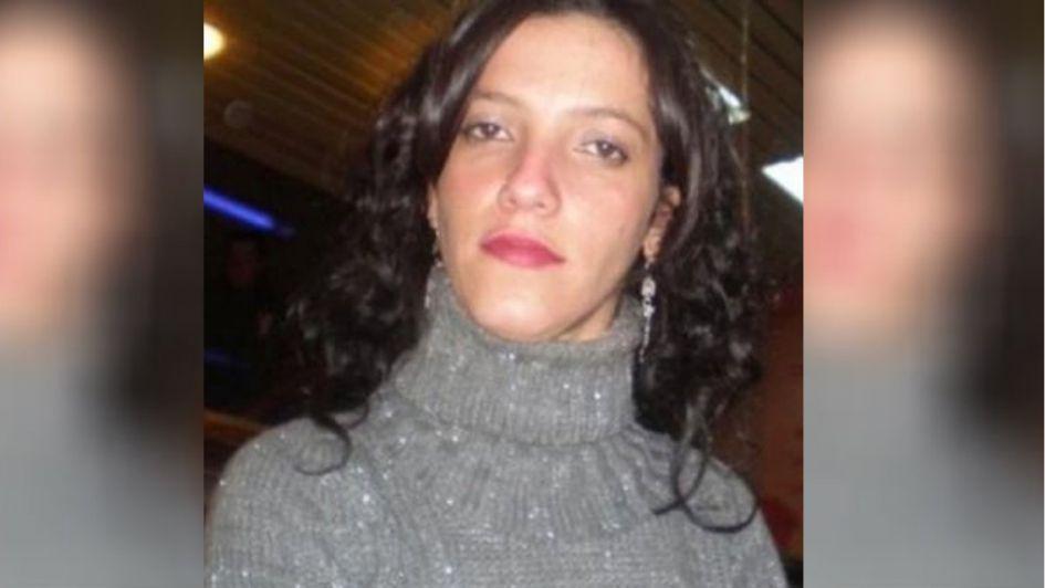 Caso Érica Soriano: declararon culpable a Lagostena
