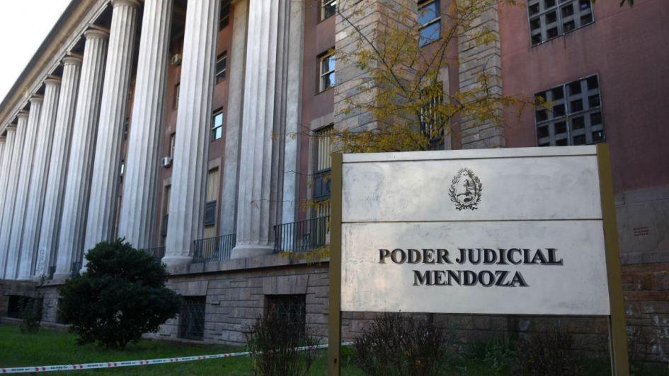 Ausentismo judicial: según Nanclares, 25% de empleados ha presentado licenciapsiquiátrica