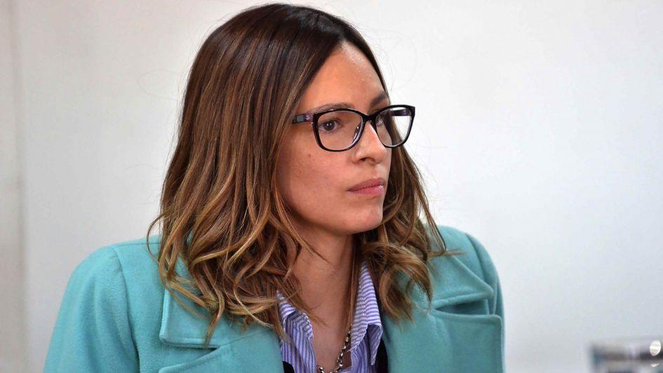 A un mes del juicio contra Julieta Silva, continúa la polémica en el caso Fortunato