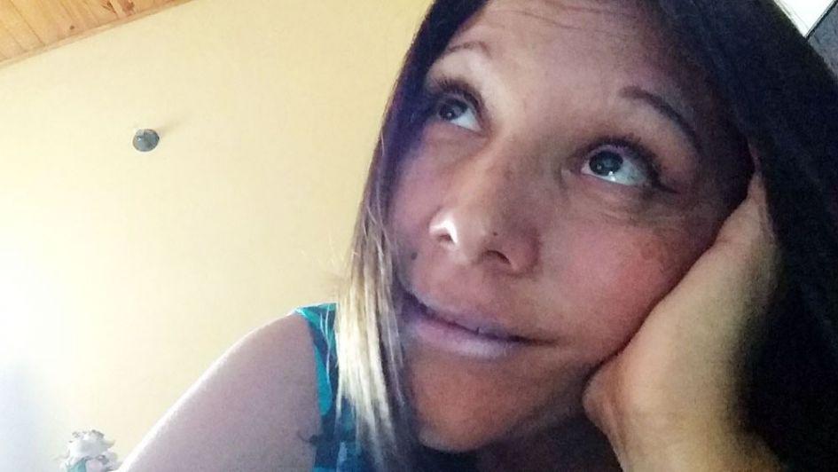 Una mujer murió tras someterse a una lipoaspiración en La Pampa