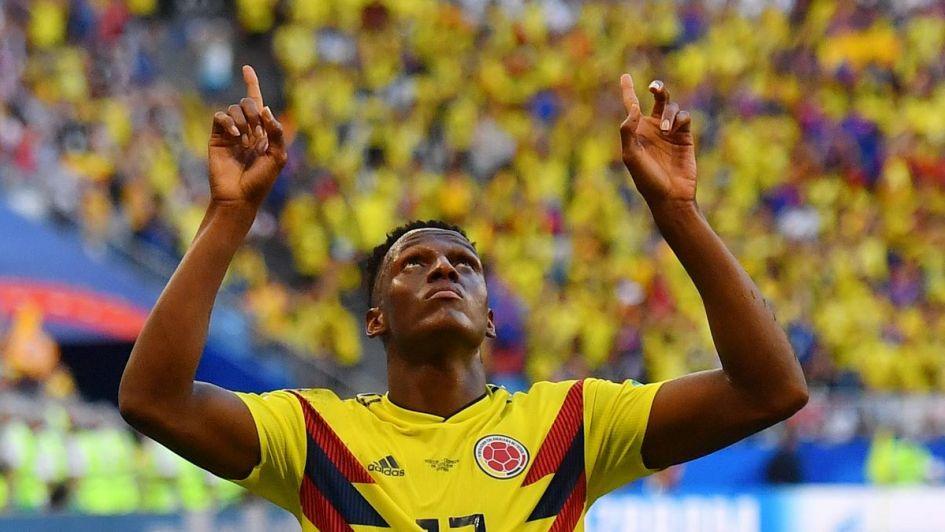 La figura de Colombia puso en duda su continuidad en el Barcelona de Messi