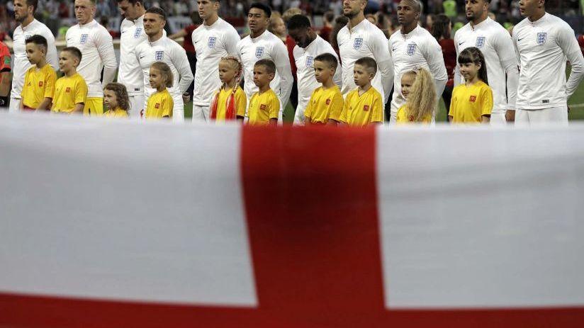 """""""England ADN"""": el programa exitoso de los británicos"""