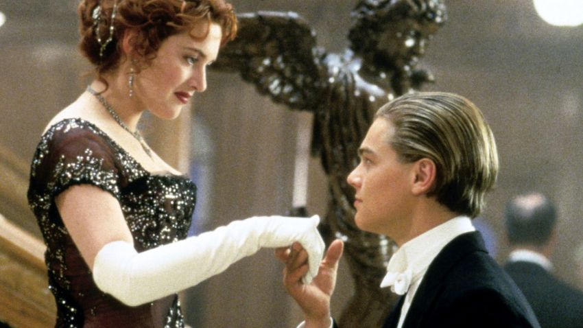 La nueva y extraña teoría sobre el hundimiento del Titanic
