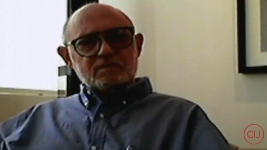 Suspenden la declaración indagatoria de Timerman por problemas técnicos