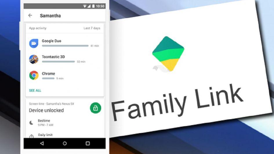 Cómo saber lo que hablan tus hijos en WhatsApp, incluso si borraron los mensajes