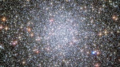 Éxodo estelar