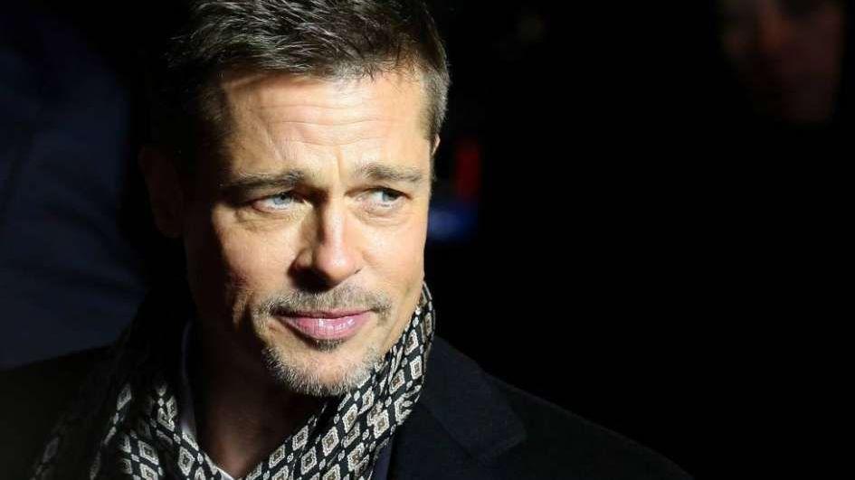 Brad Pitt y Leo DiCaprio se negaron a ser vaqueros gays