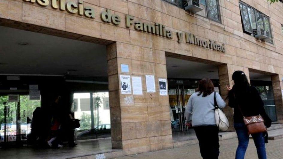 En marzo se pedirá a los municipios que no den carnet profesional a deudores alimentarios