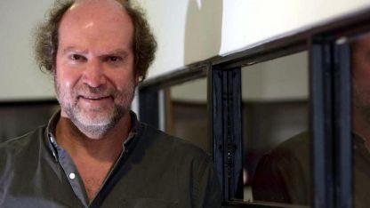 Daniel Pi será el encargado de producir los vinos de alta gama de Bemberg.