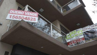 Empresarios aseguran que hay baja disponibilidad de viviendas con precios de entre $ 1,8 millón y $ 2,5 millones.
