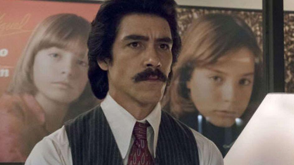 Amenazan a quien intenta hablar con supuesta madre de Luis Miguel