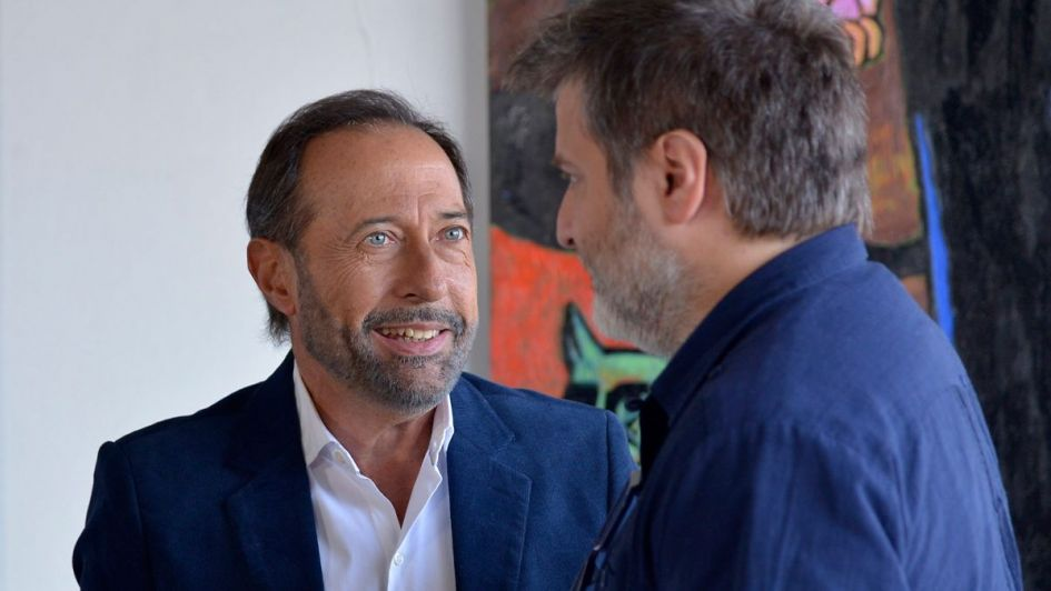 Chazelle, los hermanos Coen y Cuarón compiten en el festival de Venecia