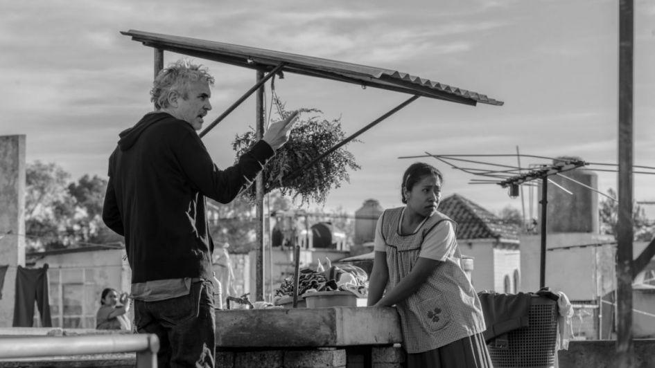 El cine argentino invade Venecia: se anunció la grilla completa del festival
