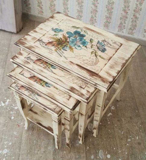 Estampá imágenes perfectas sublimando sobre madera