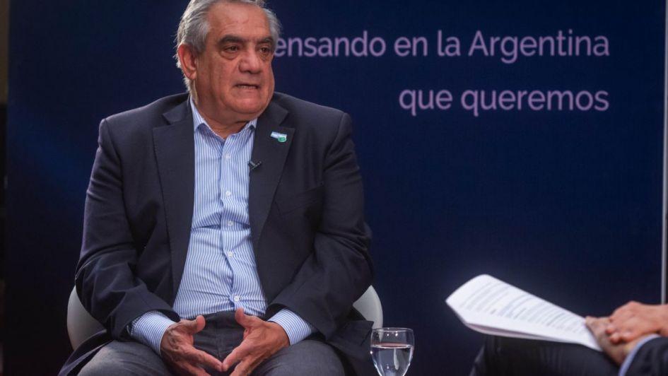 ¿Qué sembrarías en la educación argentina para ver resultados?
