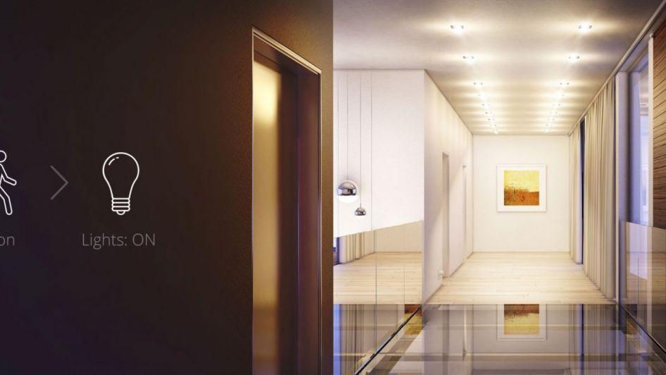 Cinco razones para construir (o convertir) hogares