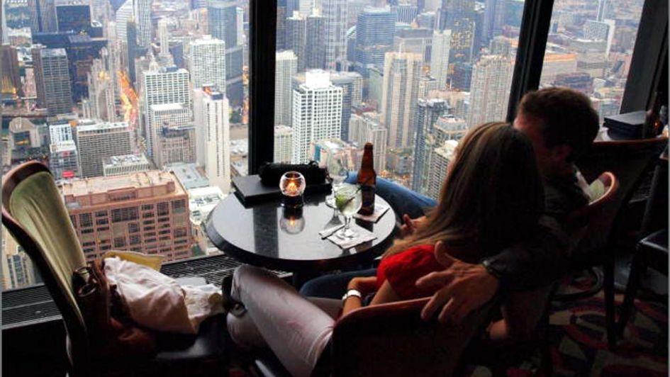 Los mejores planes para visitar Chicago en verano