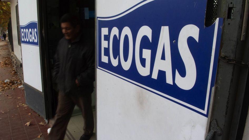 ¿Las distribuidoras de gas pueden cortarte el servicio si no podés pagarlo?