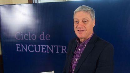 Ignacio Blanco / Los Andes