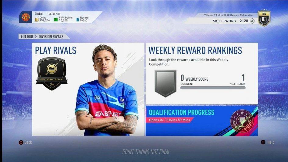 Conocé todo lo nuevo que traerá FIFA 19
