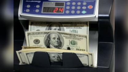 La crisis cambiaria explica la incertidumbre que existe en la actualidad y las perspectivas negativas en la industria.