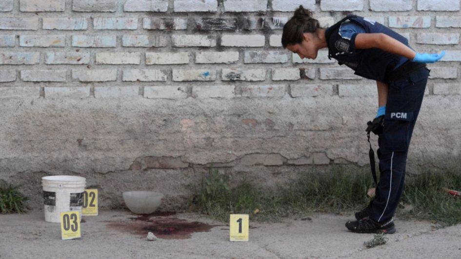 Más de 10 días sin asesinatos en Mendoza: ¿efectividad o casualidad? - Por I. Zavala Tello