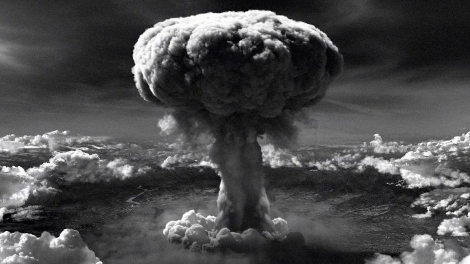 El árbol misterioso de Hiroshima Image5b68352fe4229