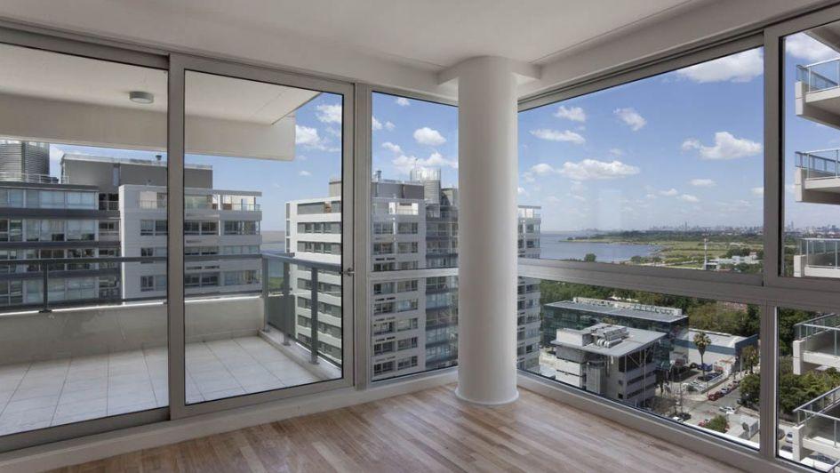 Ventanas, una decisión clave para la vivienda