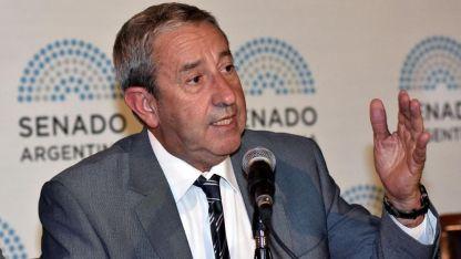Cobos prefiere a Vidal antes que a Macri para la candidatura de Cambiemos
