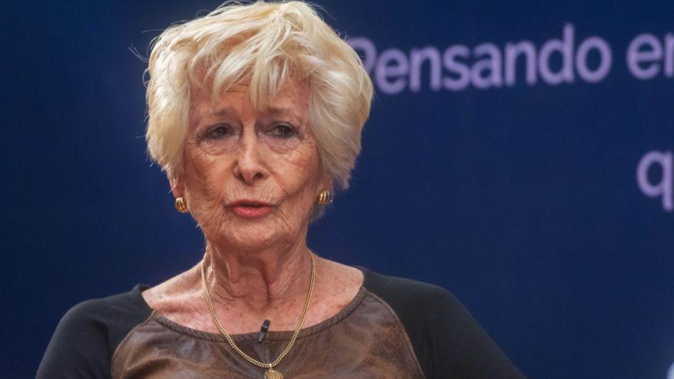 ¿Qué rol está jugando el cuidado de la niñez en la política argentina?