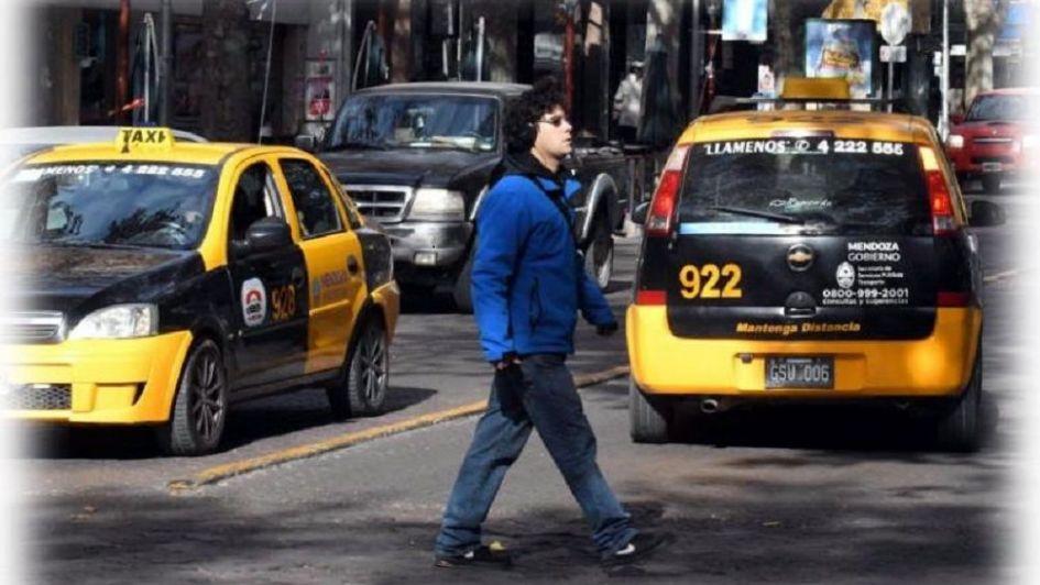 Objeciones a la Ley de Movilidad - Por C. Ricardo Beccaceci
