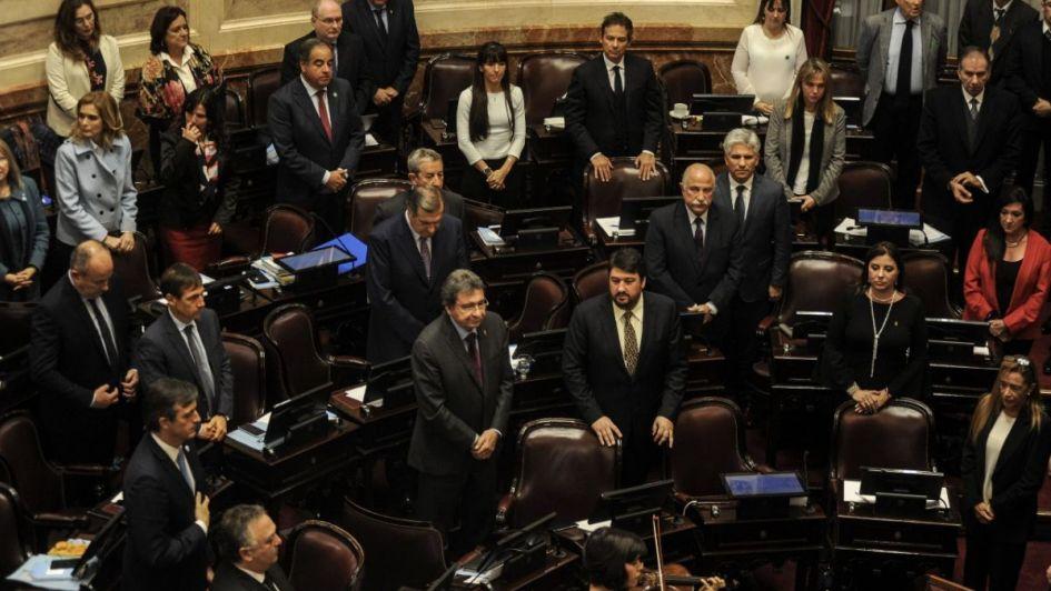 ¿Qué pasará ahora? Gobierno argentino confirma proyecto alternativo para despenalizar el aborto