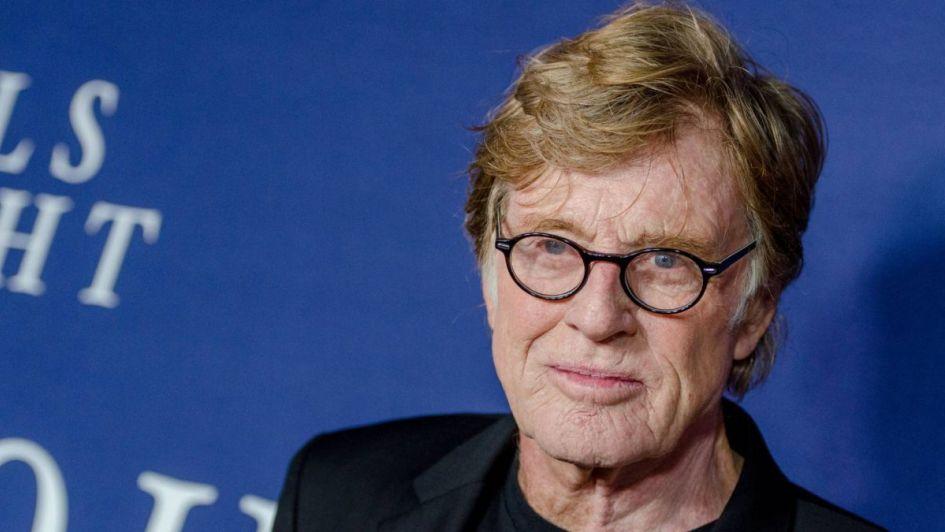 Robert Redford se despide del cine y recordamos cinco películas de su carrera