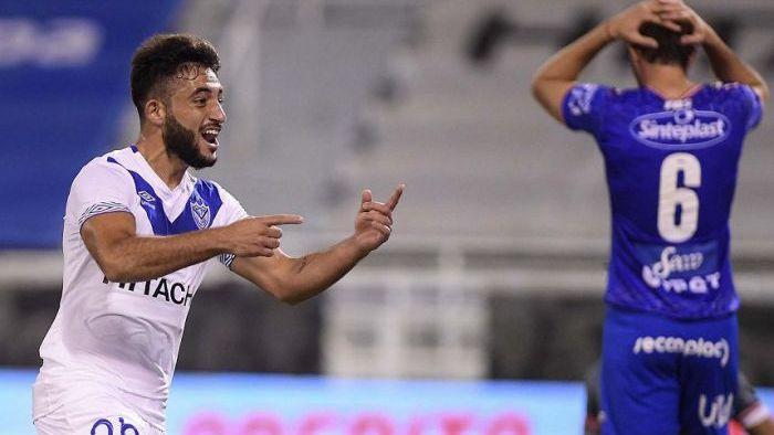 Arranca la Superliga: horarios y TV de la primera fecha
