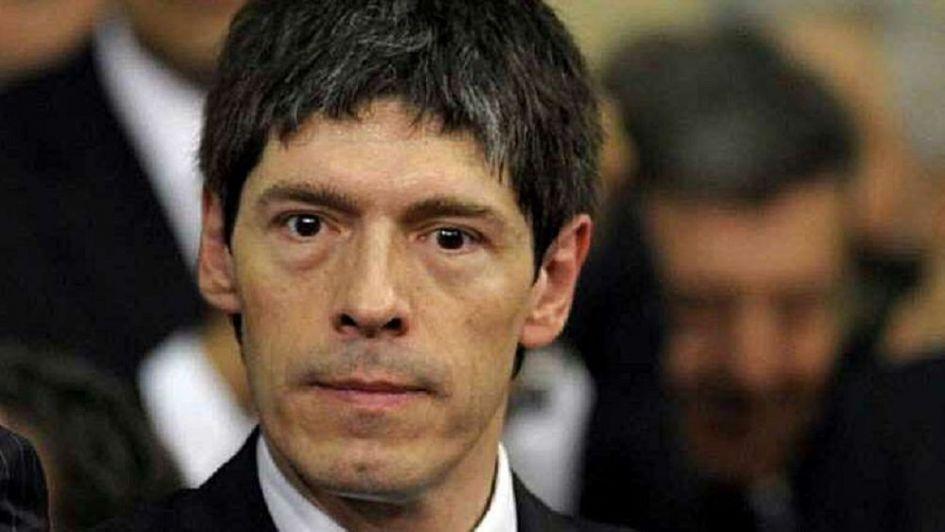 Abal Medina, primer ex funcionario en admitir cobros ilegales