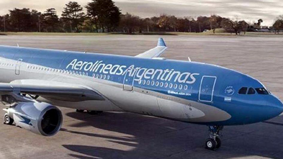 Guerra de tarifas bajas entre compañías aéreas