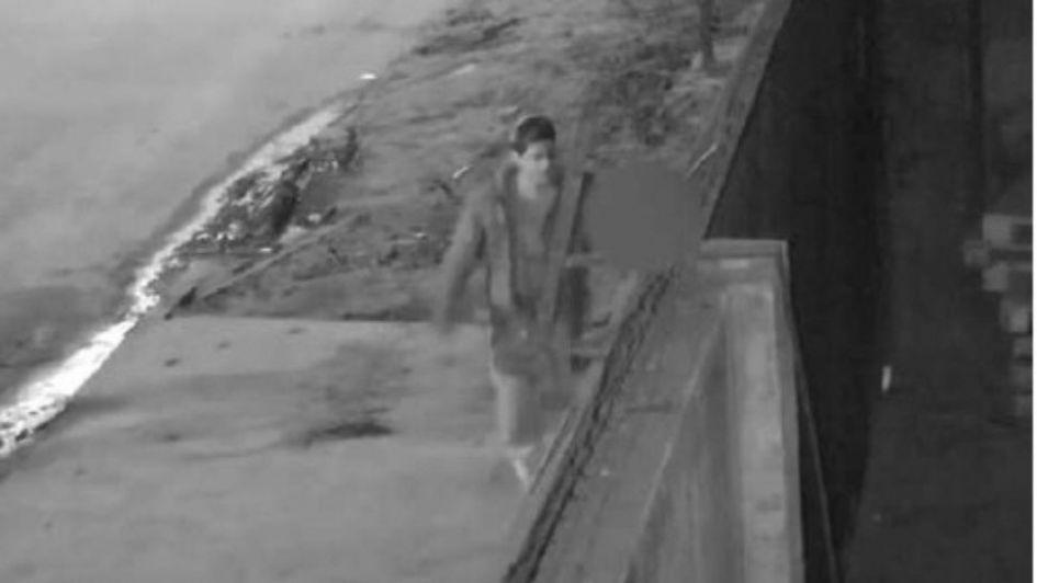 Nuevo video y escabrosos detalles de la violación a la nena de 12 años en Buenos Aires