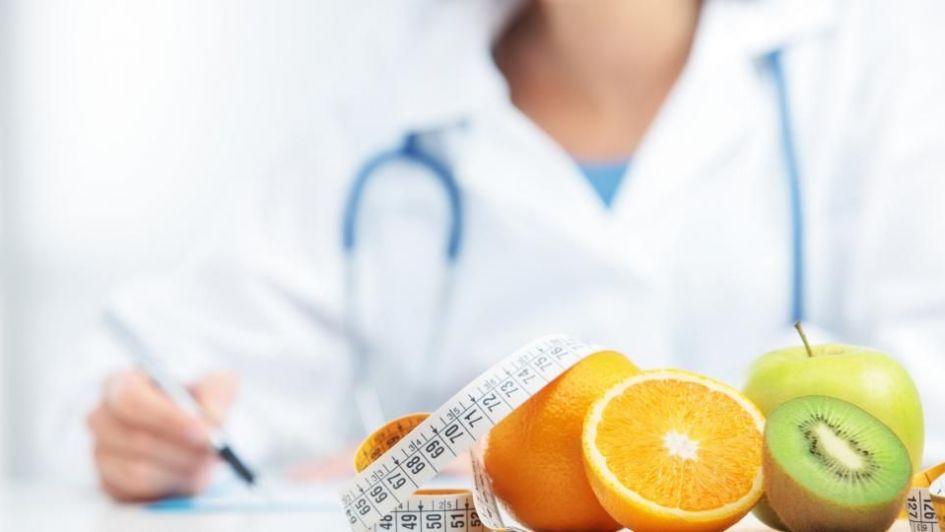 Nutrición, 45 años de trabajo por la salud