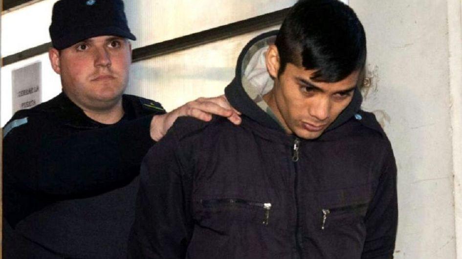 Triple crimen de Maipú: dos pruebas nuevas pulverizan la coartada del albañil acusado