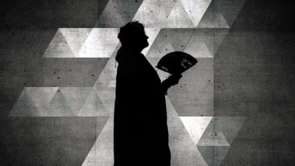 Llega a Mendoza un espectáculo que refleja las luces y sombras de la existencia