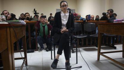 Gentileza / Prensa Ministerio Público Fiscal