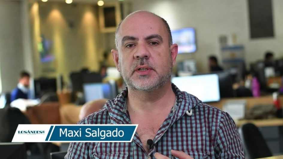 #eSports: te contamos cuáles son las ligas y las escuadras que hay en Argentina