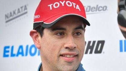 Emmanuel Cáceres