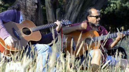 Fernando Barrientos y Tilín Orozco serán los que inauguren este espacio nuevo para la música.